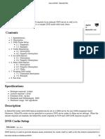 Manual_IP_DNS - MikroTik Wiki