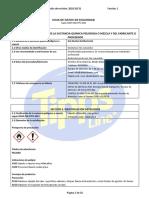 HDS TippsLine Gel_Antibacterial V1