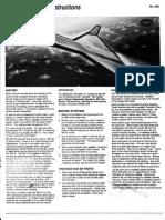 1-72_Testors_568_SR-75.pdf