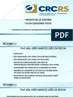080916_lei.pdf