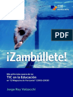 0G-Zambullete.pdf