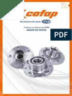 COFAP - Catalogo Mazas 2018 v1.pdf
