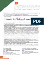 LENGUAJE Y CO ALUMNOpdf (arrastrado) 2.pdf