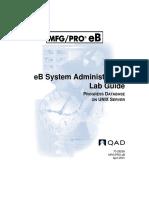 QAD-UnixSystemAdminLab_TG_vEB