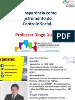 031215_encontro_cont_transparencia.pdf