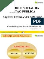 031215_encontro_cont_transparencia_gabril.pdf
