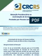 110516_retencao.pdf