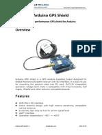 arduinogpsshield_ds.pdf
