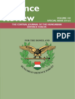 Foreign_Fighters_in_Ukraine.pdf