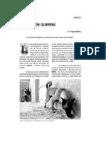 024(5).pdf