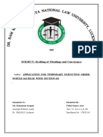 DPC Project