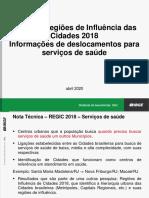 Apresentação REGIC Saúde_27.04.2020
