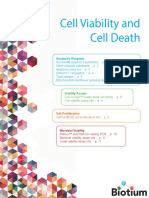 Cell-Viability-and-Cell-Death