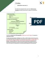 MONOGRAFIA T1.pdf