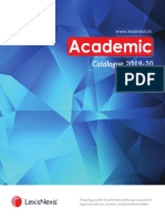 Academic_Catalogue.pdf
