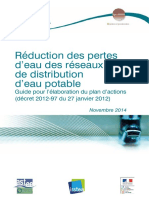 Onema_Guide_PlanActionsFuites_BD.pdf