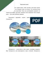 Зайцев М. 8- В Нарушения зрения.docx