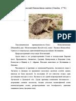 Зайцев 8-В Животное Луганщины.docx