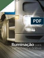 PL-0004-17_Catalogo_Caminhao.pdf