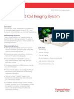evos-m7000-cell-imaging-system-spec-sheet