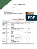 planificare_calendaristica_stiinte_ale_naturii_20142015