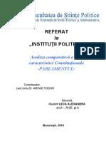 Analiza_comparativa_a_unei_caracteristic.doc