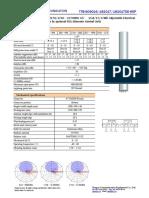 Tongyu TTB-809016-182017-182017DE-65P_Especificacao.pdf