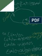proyecto_integrador1a-2