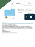 Typisierte Anschlüsse im Stahlhochbau nach DIN EN 1993-1-8-706127 _ Stahlbau Verlag