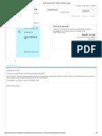 DASt-Richtlinie 007-10102 _ Stahlbau Verlag