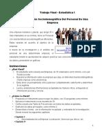 Trabajo Final Asignatura MAT-241.docx