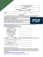 Guia 2  Artistica GRADO 3  y 4.pdf