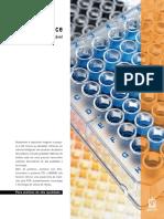 GK800_02_Life_Science_prtg.pdf