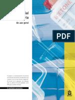 GK800_06_Material__laboratorio_prtg.pdf