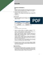 374237169-Solucionario-Libro-Abierto-17-34.pdf