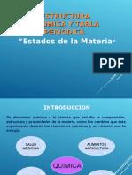 1ESTRUCTURA_ATOMICA_Y_TABLAquimicaAli
