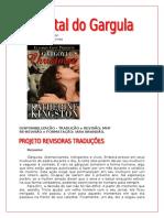 123828675-Katherine-Kingston-O-Natal-Do-Gargula.pdf