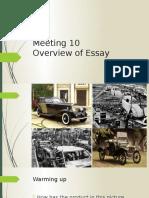 Meeting-10-English-1-revised.pptx