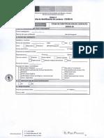 anexo2-Coronavirus.pdf