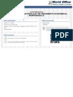 Certificacion_7604901
