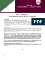 N3-L1.pdf