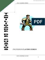 [cliqueapostilas.com.br]-apostila-de-contabilidade-483