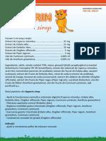 apperin sirop prospect.pdf