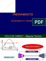 Apresentação_Eficiencia Termica 280906