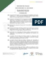 28.04.2020 AM Procedimiento Emergente de Atención de Denuncias presentadas durante la Declaratoria de Estado de Excepción por Calamidad Pública-signed