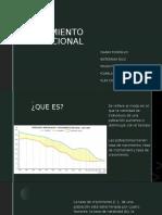 Crecimiento poblacional FINAL.pptx