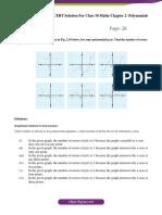 ncert-sol-cbse-class-10-maths-chapt-2-polynomials.pdf