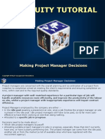 enginuity_tutorial_making_project_manager_decisions