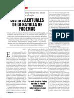 1183pol_intelectuales-Podemos.pdf