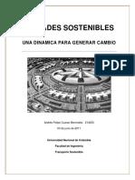 80727469-CIUDADES-SOSTENIBLES.pdf